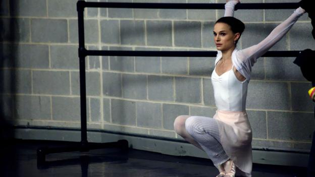 Ballet boot camp (Credit: Fox Searchlight)