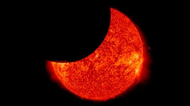 space lunar month - photo #32