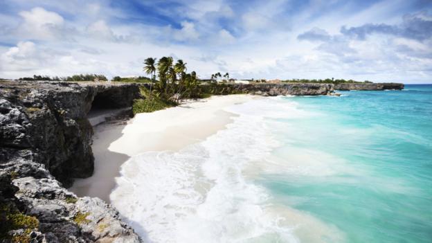 Barbados (Credit: TommL/Getty)