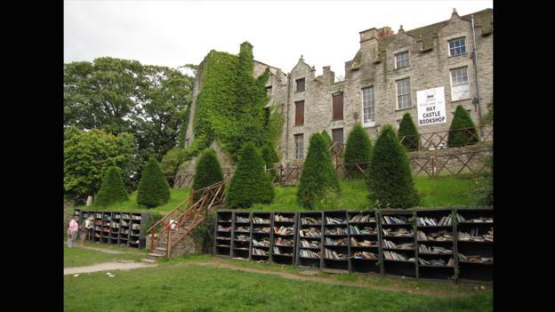 Najljepše knjižare na svijetu P01w6swz