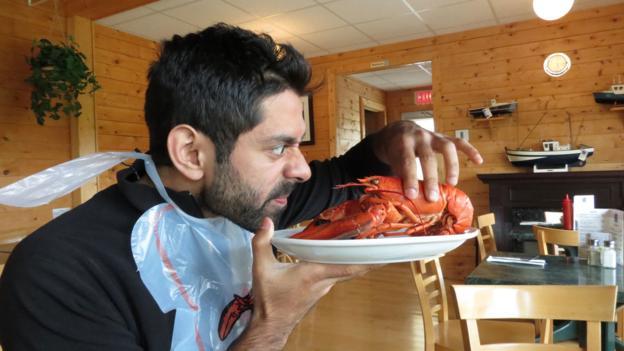 Cape Breton, Canada (Credit: Lee-Ann Solomon)