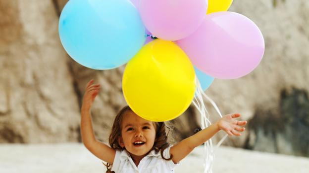 Plan ahead for a milestone party or family destination celebration. (Thinkstock)