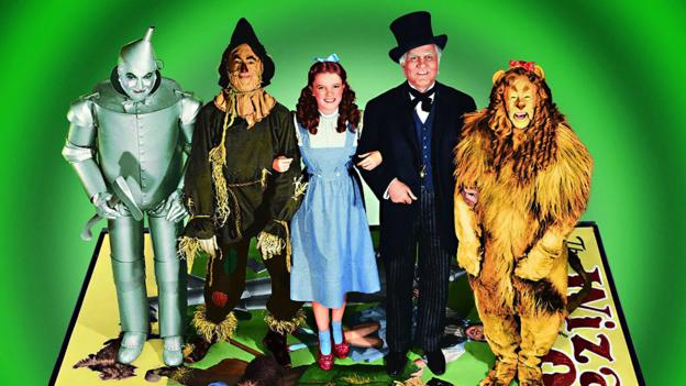 parable on populism essay Wizard of oz as parable on populism essay originally published in the journal of the georgia association of historians explores this popular piece of juvenile literature as a parable on the populist movement.