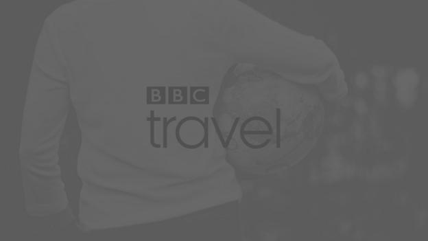 BBC - Travel - Home