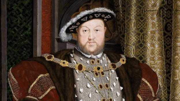 henry viii stream deutsch