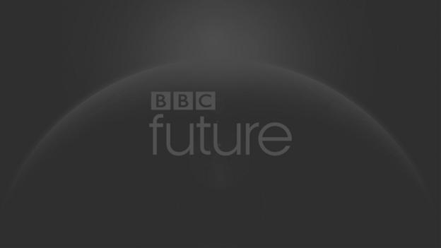 BBC - Future - Internet