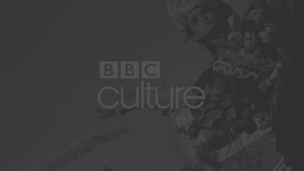 BBC - Culture - Art house cinema