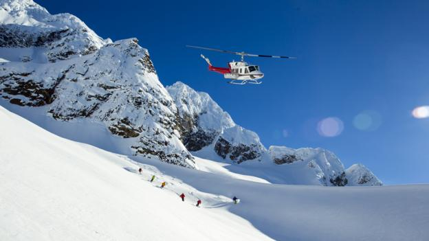 a helicopter skiing adventure in the cariboo mountains of british columbia in canada Home » canada » british columbia » 5 outdoor adventures for a vancouver vacation  british columbia imagine flying by helicopter  cariboo mountains,.
