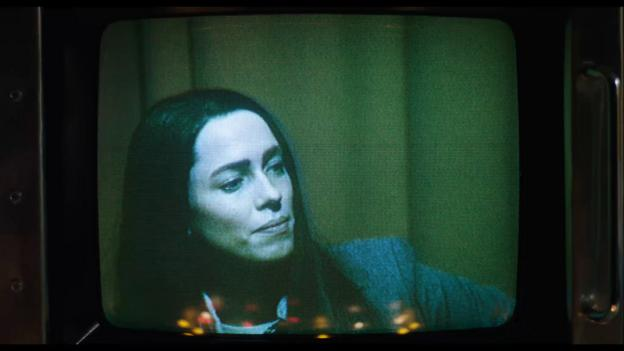 Christine Chubbuck: The broadcaster who shot herself on air
