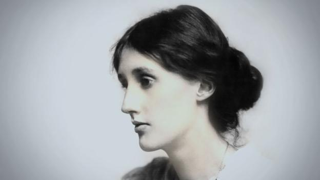 the writing techniques of virginia woolf in the novel between the acts Virginia woolf occupies a central place in twentieth-century literature her works define the progress of fiction from edwardian novel to  between the acts:.