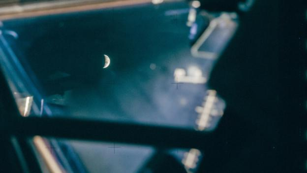 apollo 13 broadcast - photo #38