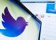 Twitter pop? Know this about IPOs