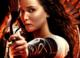 Hunger Games' new feminist heroes