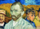 Animating Van Gogh