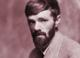 Was DH Lawrence a sexist writer?