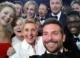What we learned from the Oscars