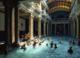 The most beautiful swimming pools