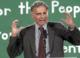 Ralph Nader wants you to get paid