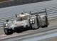 Can Porsche win at Le Mans?