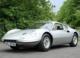 Rocker's Ferrari rolls to auction