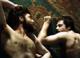 Ten movies that broke taboos
