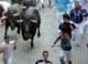 Pamplona, beyond bulls