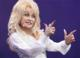 Dolly Parton: No 'dumb blonde'