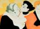 How to cook like Toulouse-Lautrec