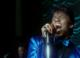 A biopic worthy of James Brown?
