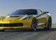 Corvette: A valet's big buzz-kill