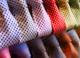 The psychology of tie colours