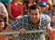Adam Sandler at best and worst