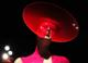 How mad hatters took over fashion
