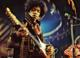 Was Hendrix really that original?