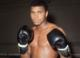 Who was the real Muhammad Ali?
