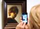 Did Rembrandt invent the selfie?