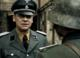 How German films depict the Nazis