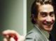 Jake Gyllenhaal's amoral antihero