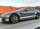 Driven: Aston Martin's Vantage GT