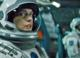 Film review: Interstellar