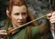 Is the final Hobbit film a flop?