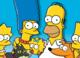 How The Simpsons changed TV