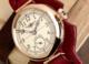 Six indulgent luxury gifts