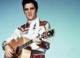 The 12 greatest Elvis covers