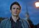 Is James Franco's latest a bore?