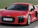 Audi debuts fastest car ever