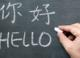 Secrets to learning a language