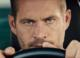 Furious 7: Running on empty?
