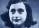 Anne Frank: The cult of the diary