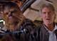 Han Solo is back in Star Wars